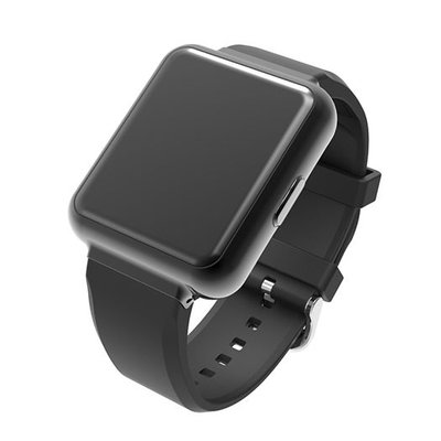 Smart Watch Finow Q1 Android 5.1 Quad Core