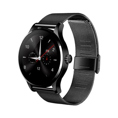 Smart Watch Lemfo K88H