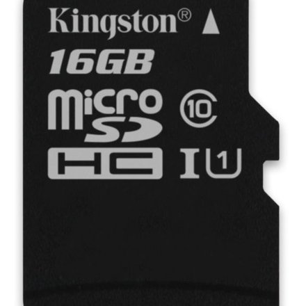 Micro SD Card 16 GB