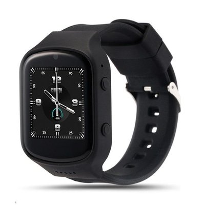 Smart Watch Lemfo Z80 Android 5.1