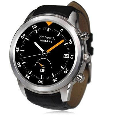 Smart Watch Finow X5