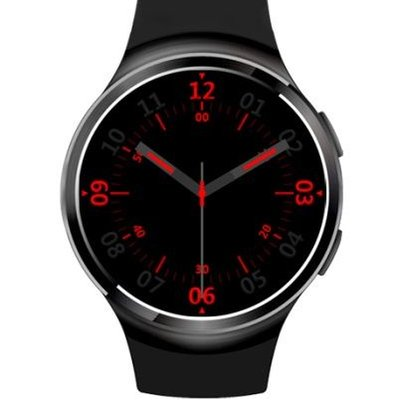 Smart Watch Finow X3 Plus