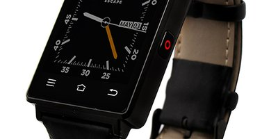 Smart Watch No.1 D6