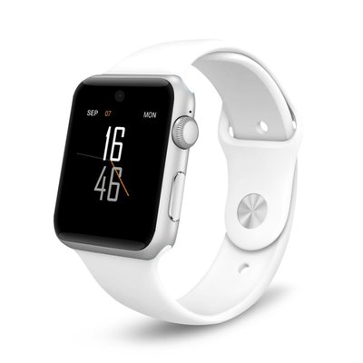 Smart Watch Lemfo LF07