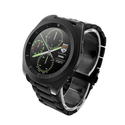 Smart Watch No.1 G6 metal