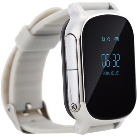 Smart Watch Wonlex GW700