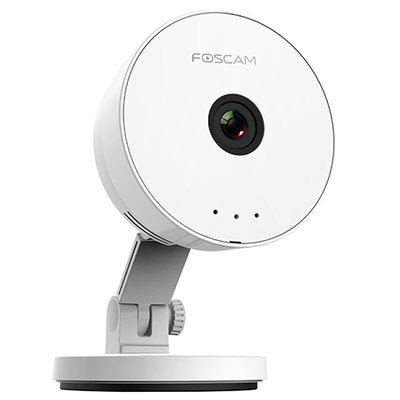 IP Camera Foscam C1 Lite