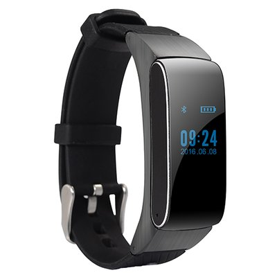 Fitness Tracker DF22