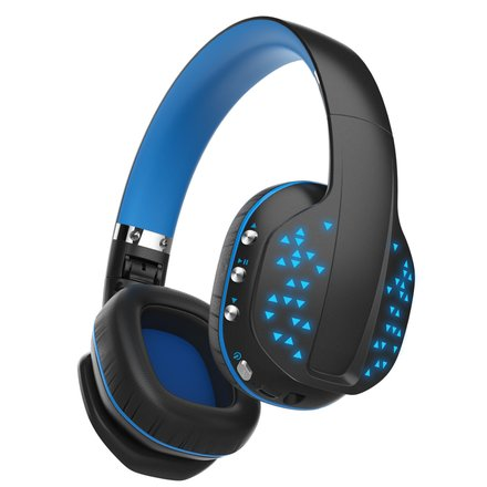 Bluetooth наушники Kotion EACH B3507