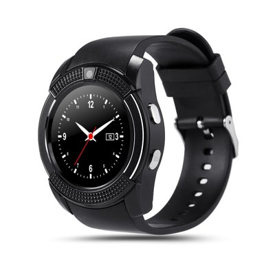 Smart Watch Lemfo V8