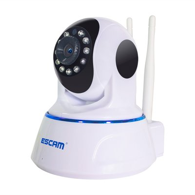 IP Camera ESCAM QF003