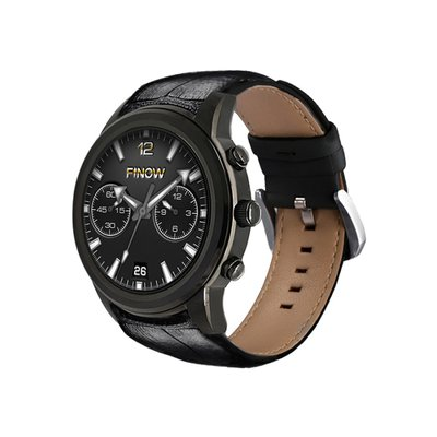 Smart Watch Finow X5 Air