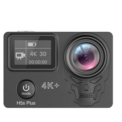 Action Camera Eken H5S Plus