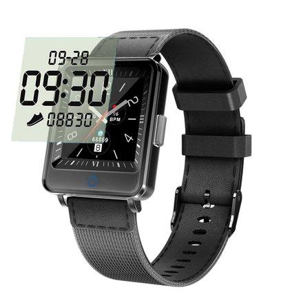 двойные часы для андроид