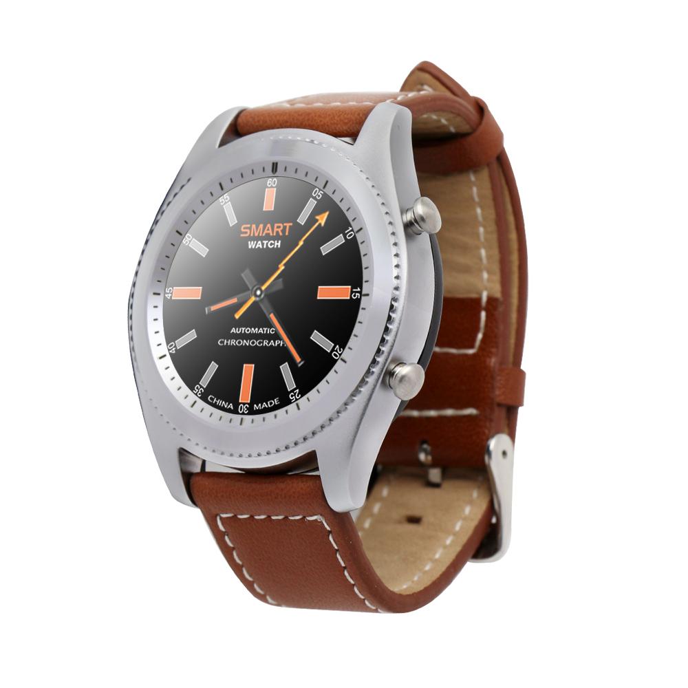 Купить умные часы smart watch в Киеве ab36c853d259b