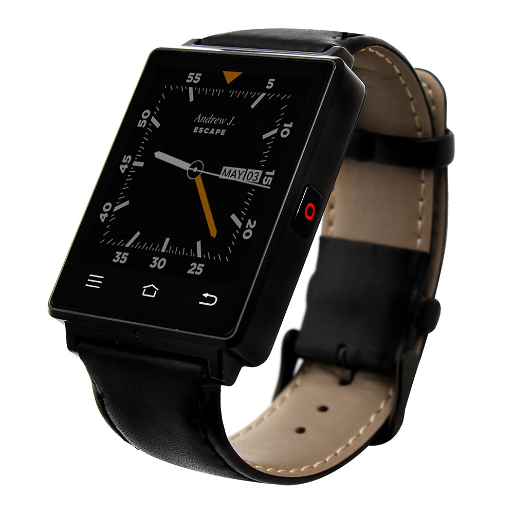 Часы n1 d6 купить мужские наручные часы экстрим